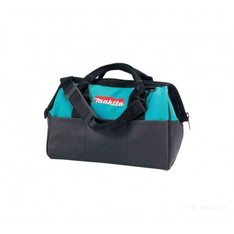 Makita krepšys